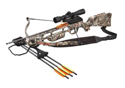 Archerie3