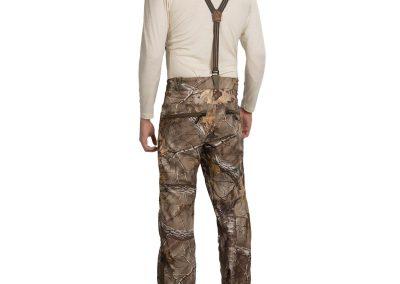 Pantalons cuissard2