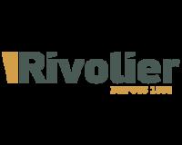 Rivolier Logos