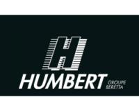 Humbert Logos